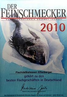feinschmecker2010